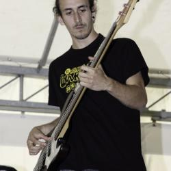 Amer Plume (21)