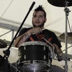 Amer Plume (24)