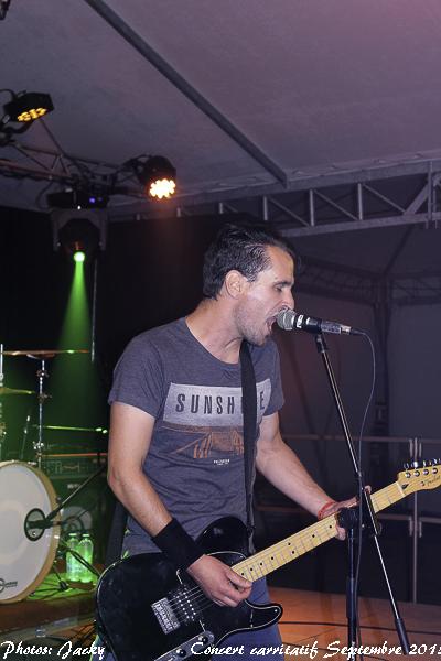 DEL RIO (14)