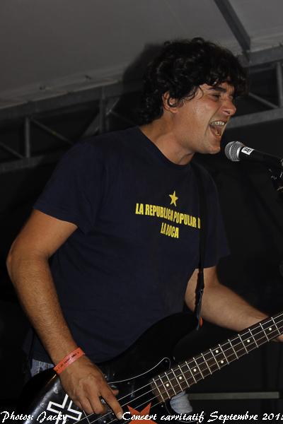 DEL RIO (17)