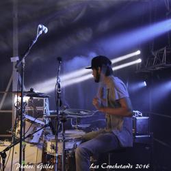 Del Rio (2)