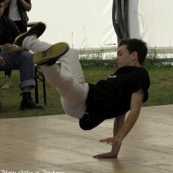 Hip Hop (4)