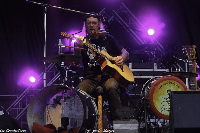 Philippe Ménard (8)