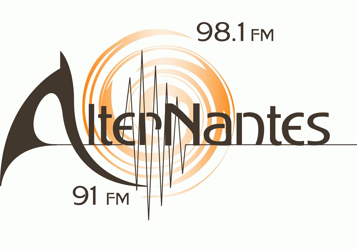 Logo alternantes 1
