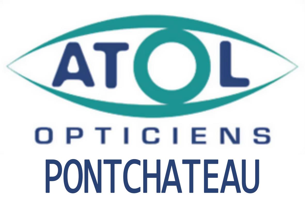 Logo atol pontchateau