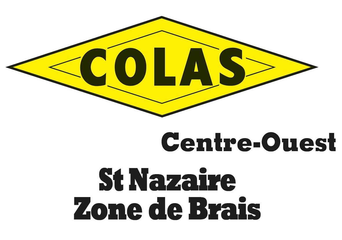 Logo colas 2