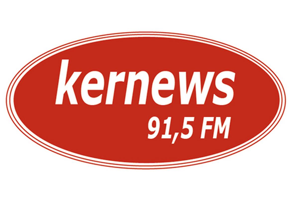 Logo kernews 1