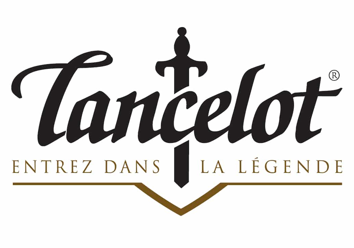 Logo lancelot