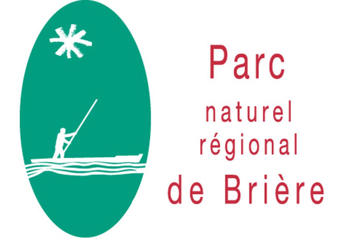 Logo pnrb
