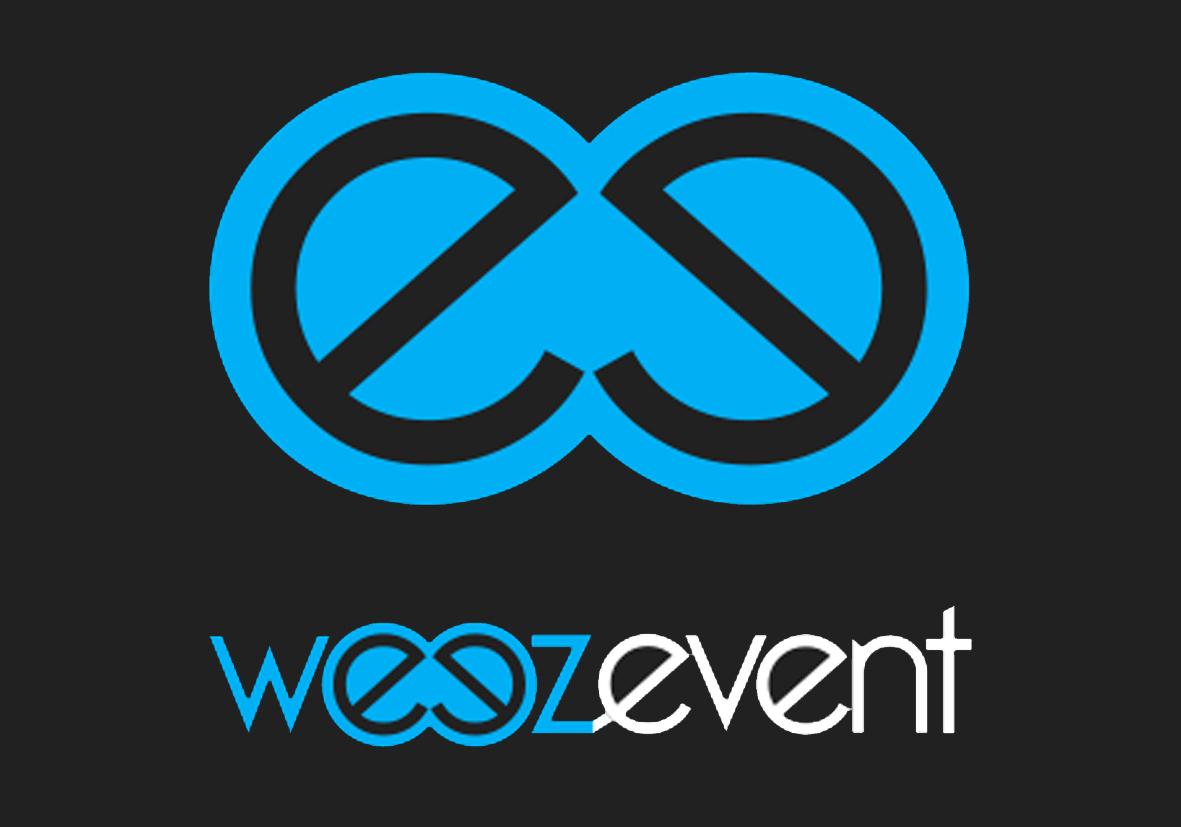 Logo weezevent